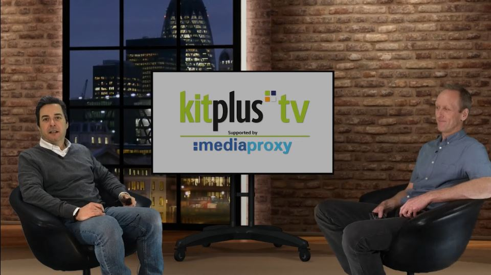 kitplus-tv-christof-haslauer-inteview