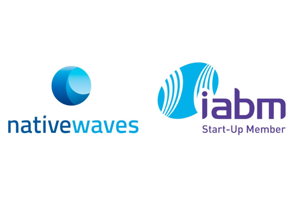NativeWaves - IABM