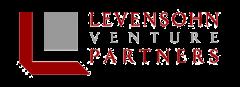 Our Investors > Levensohn Venture Partners - logo