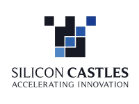 Our Investors > Silicon Castles Accelerating Innovation - logo